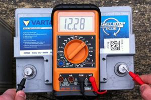 Как заряжать AGM аккумуляторы? В чем особенность AGM?